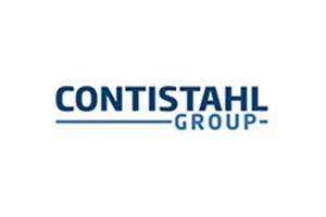 Contistahl
