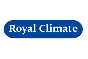 Royal Climate