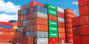 доставка товаров с китая фото