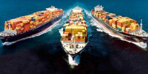 контейнерные-перевозки фото