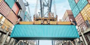 увеличения тарифов на контейнерные перевозки фото