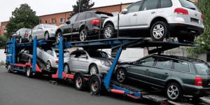завышение стоимости под растаможку автомобиля фото