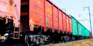 обновление парка грузовых вагонов фото