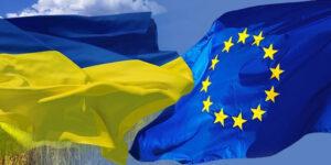 торговые отношения с ЕС фото