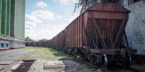 украинский экспорт в ЕС фото